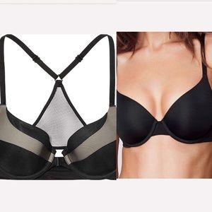 New 2 Pairs Victoria's Secret Bra